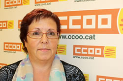 Antònia Pascual Moreno