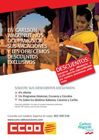 www.conc.cwtvacaciones.com