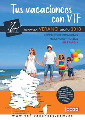 www.vtf-vacances.com