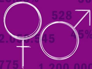 Igualtat de les dones