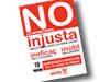 http://www.ccoo.cat/imatges/fotos_100_75/no_reforma_laboral.jpg