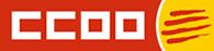 http://ccoo.cat/imatges/logos/conc_capcalera_ombra.jpg
