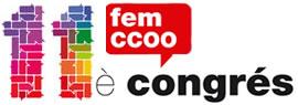 11è Congrés de CCOO de Catalunya