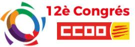 12è Congrés de CCOO de Catalunya