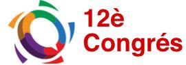 12è Congrés'