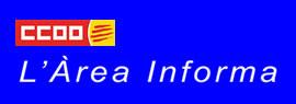 L'Àrea informa