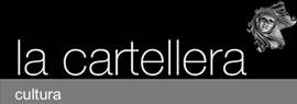 La Cartellera