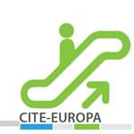 CITE-Europa