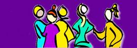 Secretaria de la Dona i Cohesió social de CCOO de Catalunya
