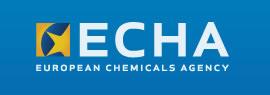 Agencia Europea de Sustancias y Mezclas Químicas