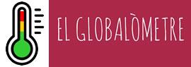 El Globalòmetre