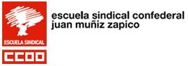 Escuela Sindical Juan Muñiz Zapico