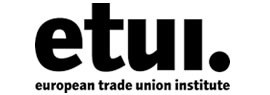 European Trade Union Institute