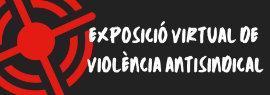 Violència antisindical