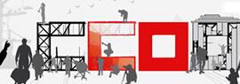 Federació de Construcció i Serveis de CCOO d'Espanya
