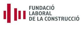 Fundació Laboral de la Construcció
