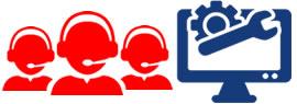 Informació i assistència tècnica en matèria preventiva