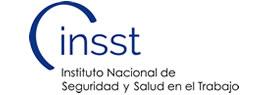 Instituto Nacional de Seguridad y Salud en el Trabajo (INSST)