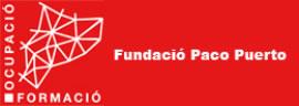 Fundació Paco Puerto de CCOO de Catalunya