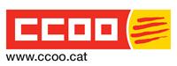 Visita el web de CCOO de Catalunya: www.ccoo.cat