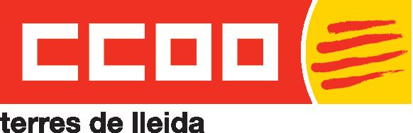 Terres de Lleida