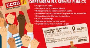 Cartell Assemblea Lleida 28n2021.jpg
