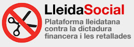 Lleida Social