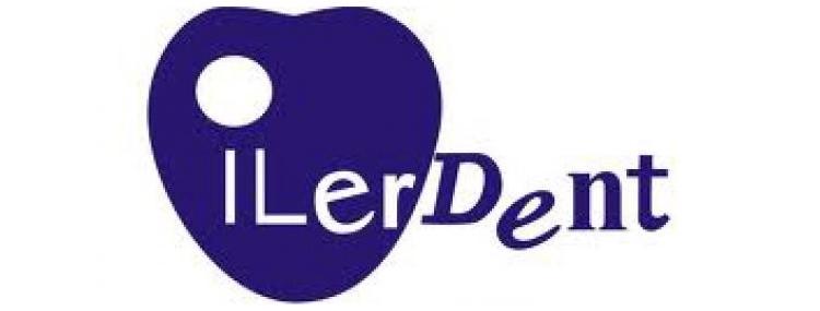 Logo Ilerdent Web