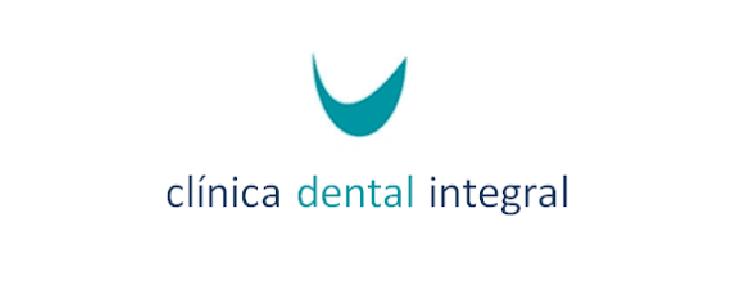 Logo Clinica Dental Integral Web