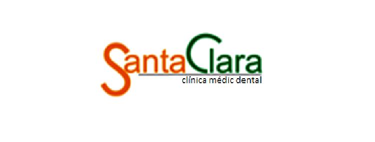 Logo Santa Clara Web