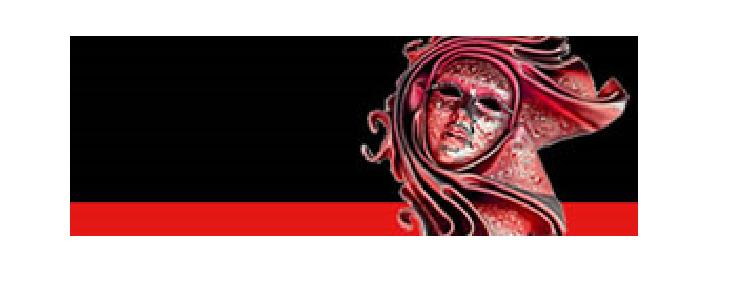 Imatge Cartellera Web