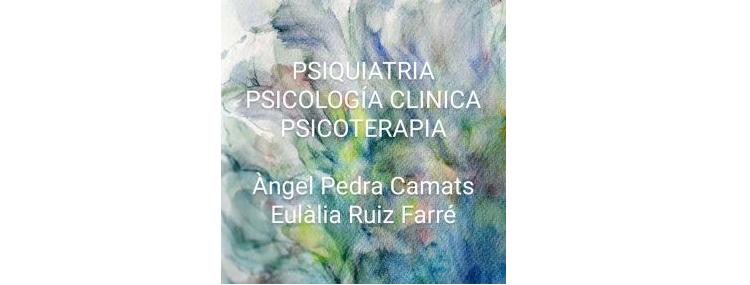 Logo Angel Pedra Eulalia Ruiz Web