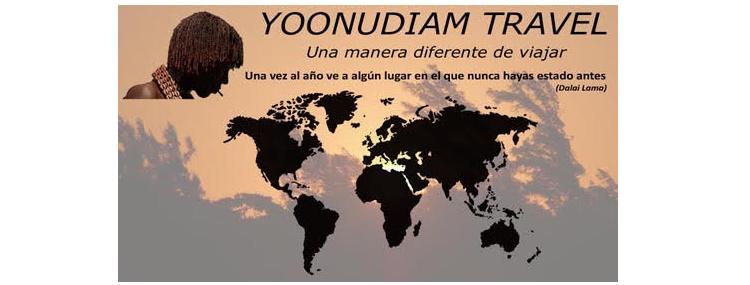 Yoonudiamtravel Imatgeweb
