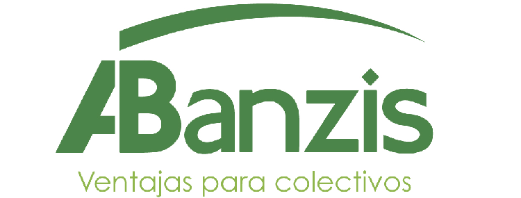 Abanzis Logo Web