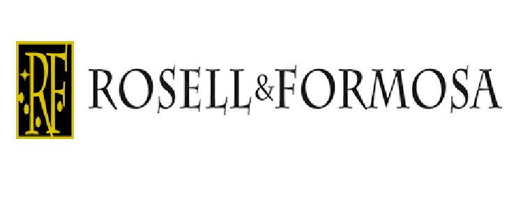 Logo Rosell Formosa Web