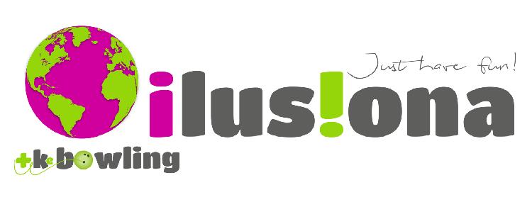 Logo Ilusiona Web