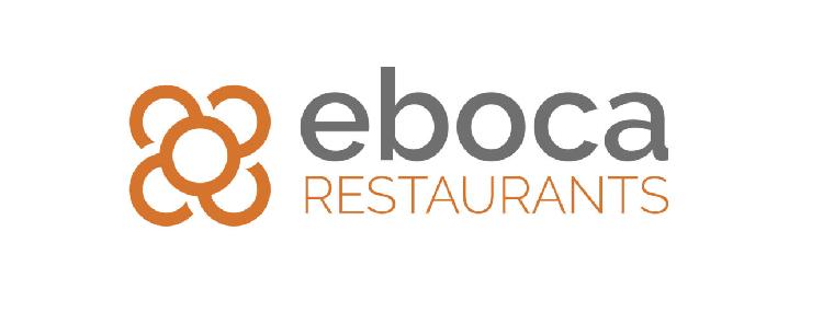 Logo Eboca Restaurantes Web