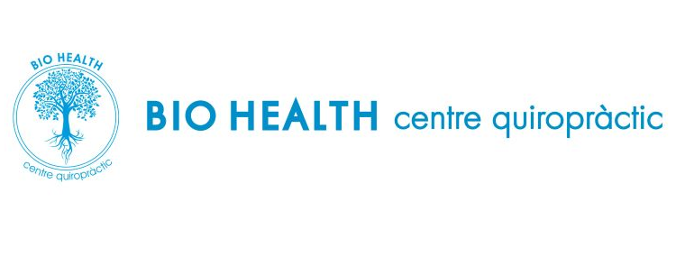 Biohealth Centre Quiropractic Web
