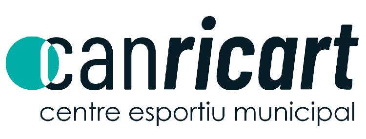 Logo Can Ricart Web