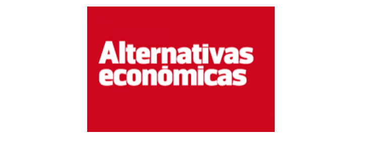 Logo Alternativas Economicas Web