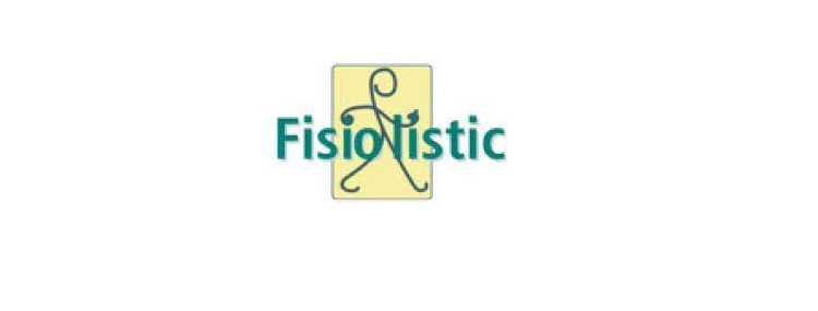 Logo Fisiolistic Web