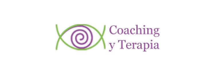 Logo Monica Prado Web
