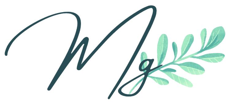 Logo Marta Galian Web