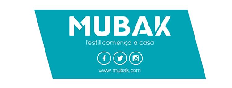 Logo Mubak Web