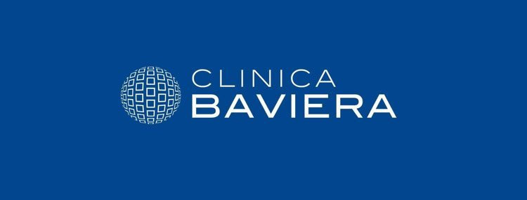 Clinica Baviera