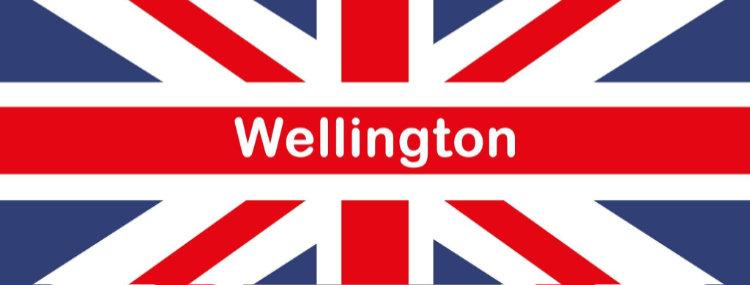 Wellington Learning International