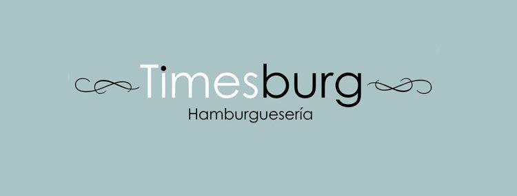 Timesburg Hamburgueseria