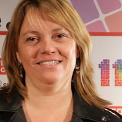 Cristina Torre