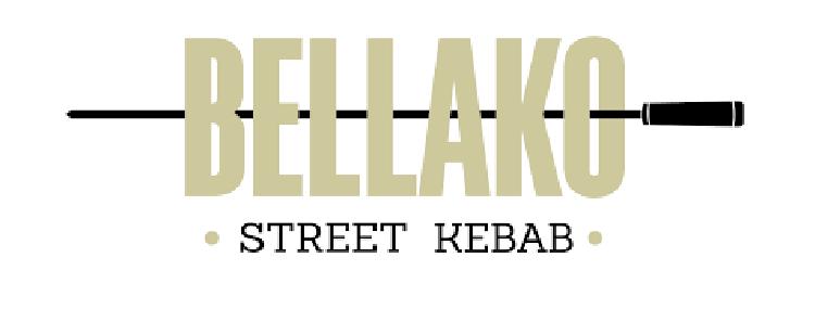Logo Bellako Web