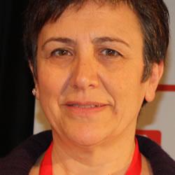 Montse Ros